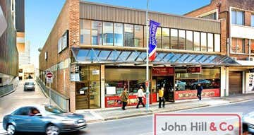 101/25 Belmore Street Burwood NSW 2134 - Image 1