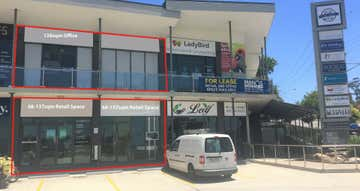 Shop 5, 12 Queen Street Goodna QLD 4300 - Image 1