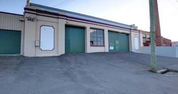 100-106 Gleadow Street Invermay TAS 7248 - Image 1