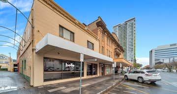 73 Angas Street Adelaide SA 5000 - Image 1