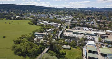 9-11 Oxley Hill Road Bowral NSW 2576 - Image 1