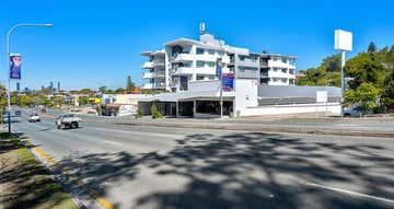 458 Enoggera Road Alderley QLD 4051 - Image 1