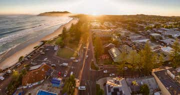 Beach Hotel, 2 - 10 Bay Street Byron Bay NSW 2481 - Image 1