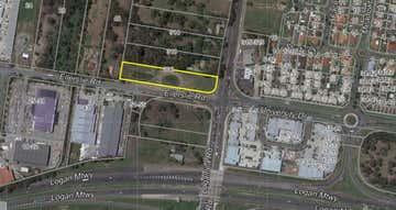 306 Loganlea Road Meadowbrook QLD 4131 - Image 1