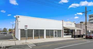 138 Myers Street Geelong VIC 3220 - Image 1
