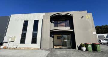 1/33 Expansion Street Molendinar QLD 4214 - Image 1