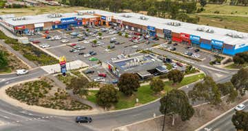 Wodonga Homemaker Centre, Shop 011, 285 Victoria Cross Parade Wodonga VIC 3690 - Image 1