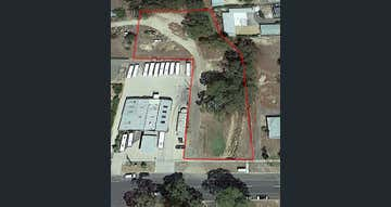 128 Spring Gully Road Spring Gully VIC 3550 - Image 1
