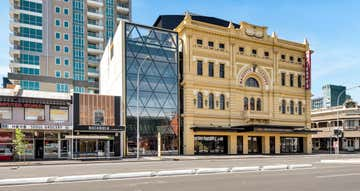 64 Grote Street Adelaide SA 5000 - Image 1