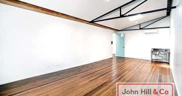 5/72 Carlton Crescent Summer Hill NSW 2130 - Image 1