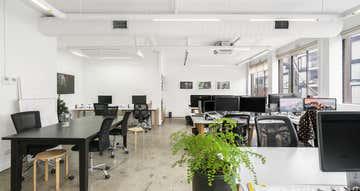 Suite 4 1st Flr Inkerman Street St Kilda East VIC 3183 - Image 1