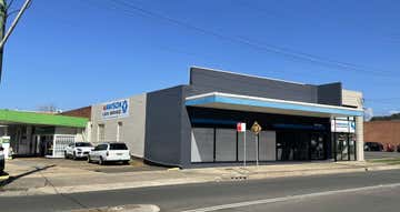 19-21 Ellen Street Wollongong NSW 2500 - Image 1