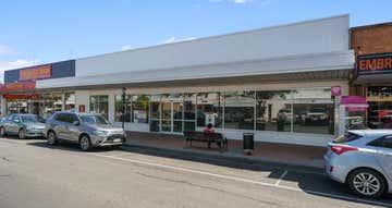 1/55 Railway Street Gatton QLD 4343 - Image 1