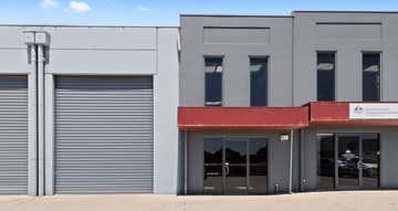 4/36-38 Saunders Street North Geelong VIC 3215 - Image 1