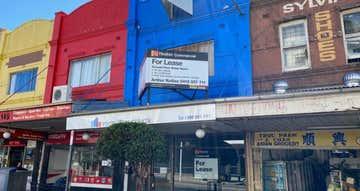 147 Marrickville Road Marrickville NSW 2204 - Image 1