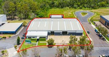46 Colebard Street East Acacia Ridge QLD 4110 - Image 1