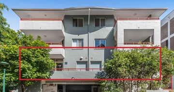 128 Bowen Street Spring Hill QLD 4000 - Image 1