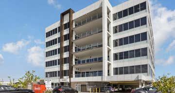 92 Walters Drive Osborne Park WA 6017 - Image 1