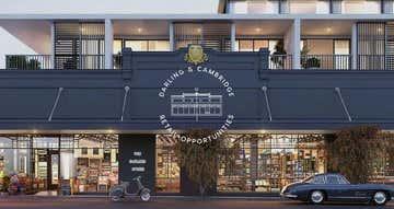 Darling & Cambridge, 733 Darling Street Rozelle NSW 2039 - Image 1