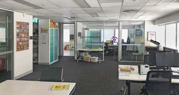 National Bank 70 Pirie Street Adelaide SA 5000 - Image 1