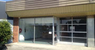 Unit 2, 34 Coolstore Road Croydon VIC 3136 - Image 1