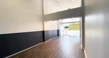 Shop 8 360 Kingsway Caringbah NSW 2229 - Image 1
