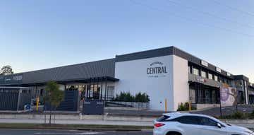 655 Toohey Road, 655  Toohey Road Salisbury QLD 4107 - Image 1