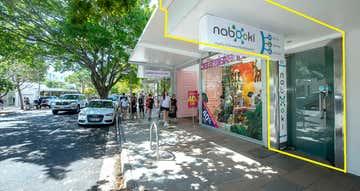 Lot 1/26 Hastings Street Noosa Heads QLD 4567 - Image 1