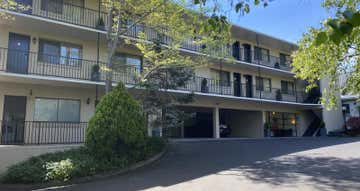 Grosvenor Court Apartments, 42 Grosvenor Street Sandy Bay TAS 7005 - Image 1