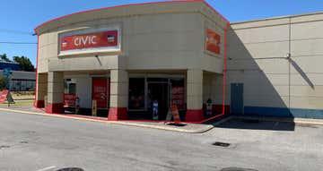 5/23 Bonner Drive Malaga WA 6090 - Image 1