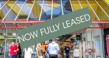 Shop 2/19 Topham Mall Adelaide SA 5000 - Image 1