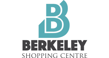 Berkeley Shopping Centre, 65 Winnima Way Berkeley NSW 2506 - Image 1