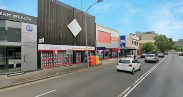 Level 1, 356 Chapel Road Bankstown NSW 2200 - Image 1