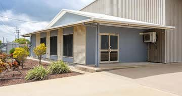 6 Raphael Road Winnellie NT 0820 - Image 1