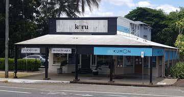 391 Sheridan Street Cairns North QLD 4870 - Image 1