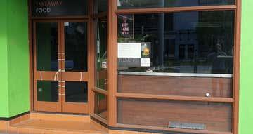 Shop 9, 87 Shields Street Cairns City QLD 4870 - Image 1