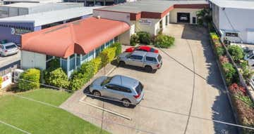 9 Hugh Ryan Drive Garbutt QLD 4814 - Image 1