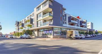 The Verge, 36-44 Underwood Street Corrimal NSW 2518 - Image 1
