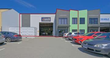 2/26 Ernest Clark Road Canning Vale WA 6155 - Image 1