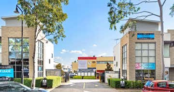 43/8 Avenue of Americas Newington NSW 2127 - Image 1