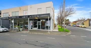 1/81 Victoria Street Seddon VIC 3011 - Image 1