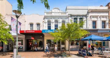 80 Bridge Mall Ballarat Central VIC 3350 - Image 1