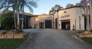 2/17 Lucky Lane Billinudgel NSW 2483 - Image 1