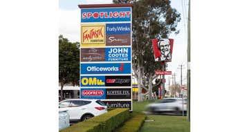 HomeBase Wagga Wagga, 7-23 Hammond Street East Wagga Wagga NSW 2650 - Image 1