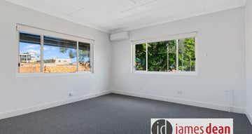 123 Bay Terrace Wynnum QLD 4178 - Image 1