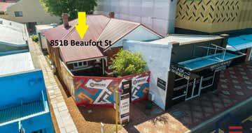 B, 851 Beaufort Street Inglewood WA 6052 - Image 1