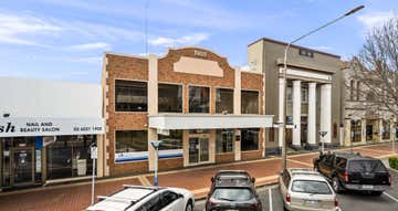 LVL 1, 3B, 592 Dean Street Albury NSW 2640 - Image 1
