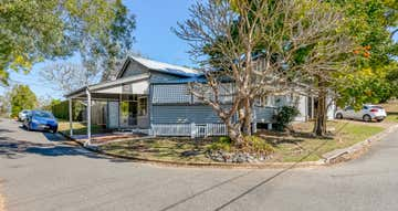 1 Fairley Street Indooroopilly QLD 4068 - Image 1