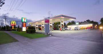 137 Great Western Highway Blaxland NSW 2774 - Image 1