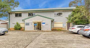 Suite 2, 23 Chamberlain Street Campbelltown NSW 2560 - Image 1